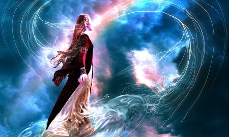 rapture by chrissiecool 450x270 - spirituality