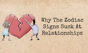 suck relationship 300x180 - zodiac