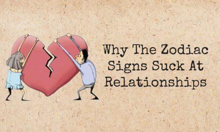 suck relationship 450x270 - zodiac