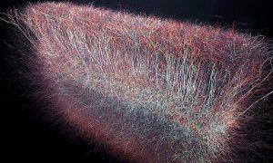 universe 300x180 - science