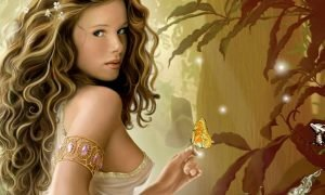 1000 images about greek myths on pinterest aphrodite goddess 300x180 - curious