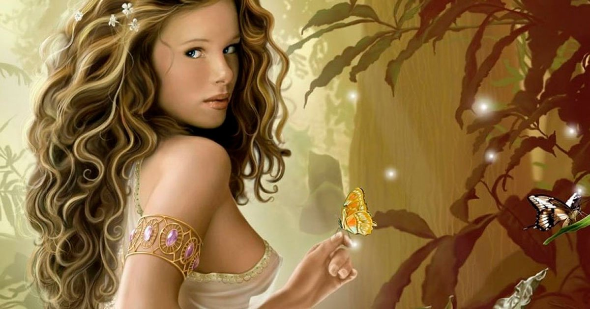 1000 images about greek myths on pinterest aphrodite goddess - curious