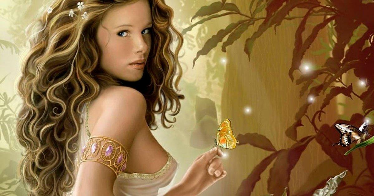 1000 images about greek myths on pinterest aphrodite goddess - curious