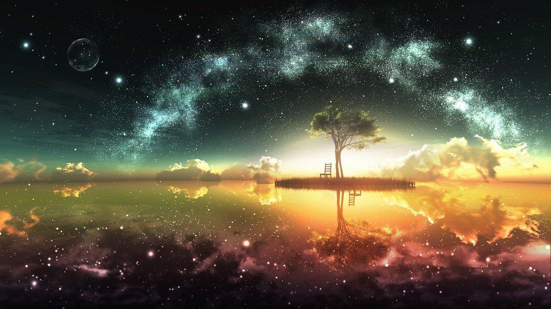 7264318 orig - spirituality