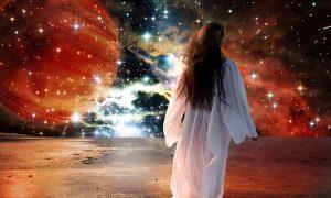 Spiritual Awakening 300x180 - spirituality