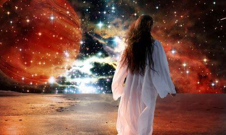 Spiritual Awakening 450x270 - spirituality