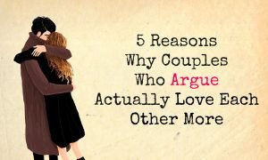 argue 300x180 - relationships