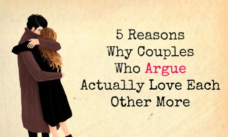 argue 450x270 - relationships