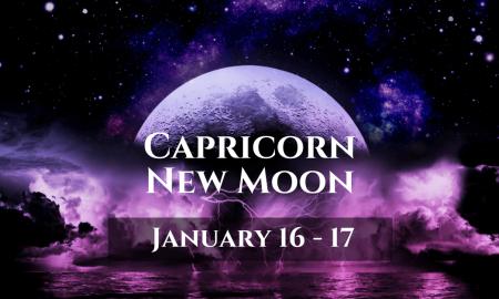 capricorn moon 450x270 - zodiac