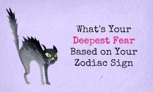 fear 300x180 - zodiac