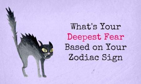 fear 450x270 - zodiac