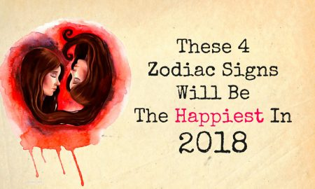 happy zodiac 1 450x270 - zodiac