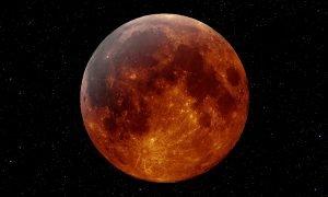 moon eclipse 300x180 - curious