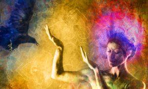 negative energy 1 300x180 - spirituality