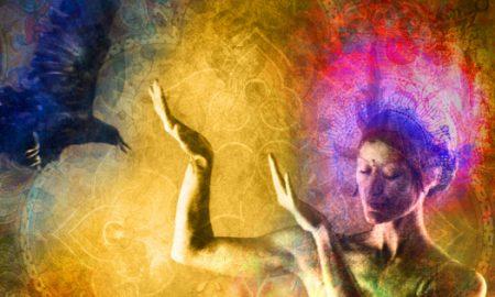 negative energy 1 450x270 - spirituality