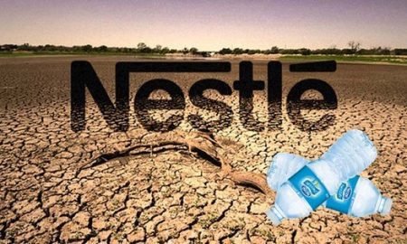 nestle water extraction 450x270 - curious