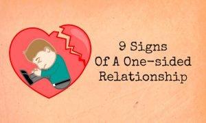 relationship 300x180 - relationships