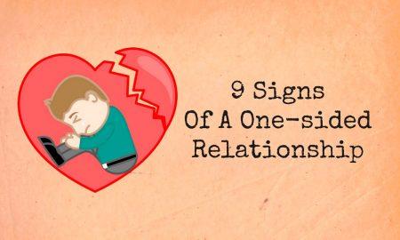 relationship 450x270 - relationships