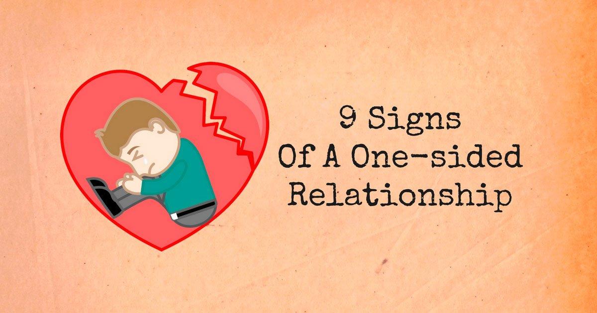 relationship - relationships