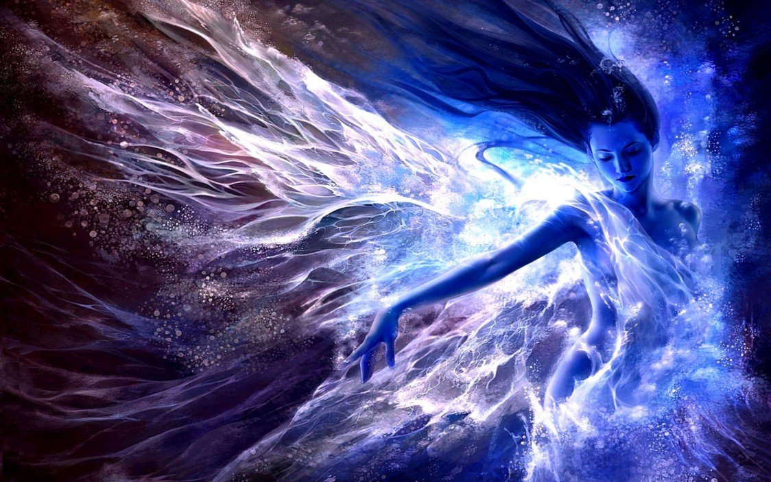 the best top desktop fantasy wallpapers hd fantasy wallpaper 13 1 - spirituality