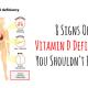 vitamin d 80x80 - curious