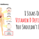 vitamin d 80x80 - health
