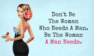woman 300x180 - relationships