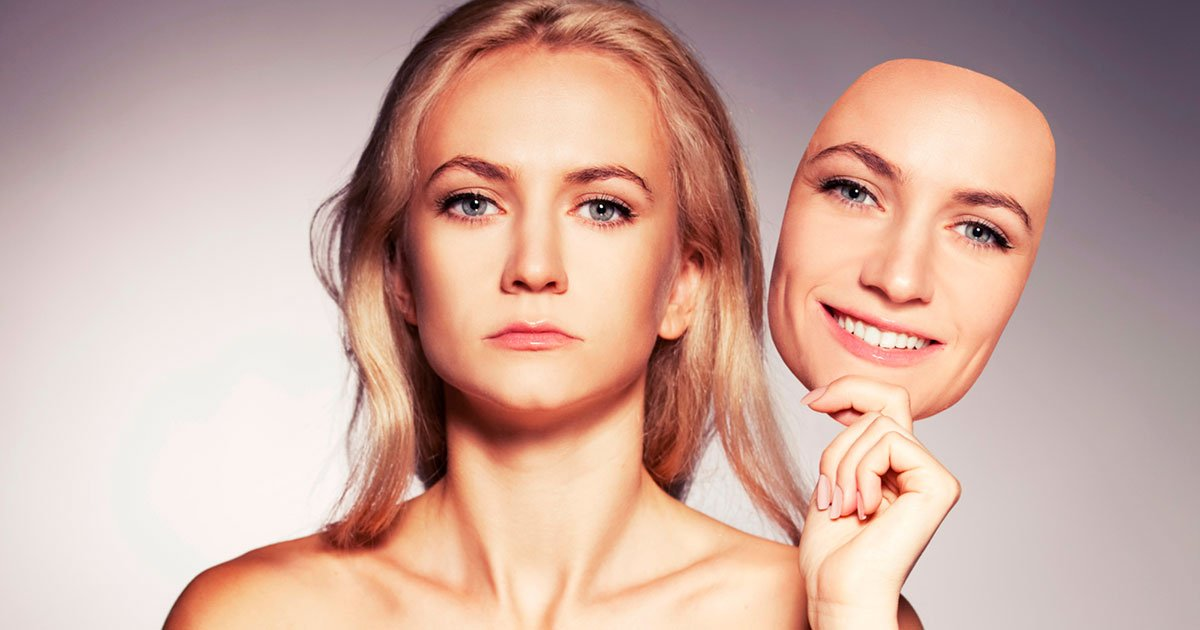 10 Signs of B12 Deficiency in Women - health