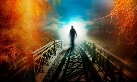 reincarnation1 450x270 - spirituality