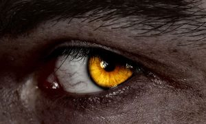 12 Warning Signs Someone in Your Life Is Evil 300x180 - self-improvement