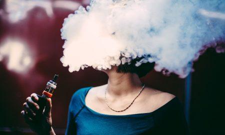 E cigarettes leak toxic metals study finds3 450x270 - health