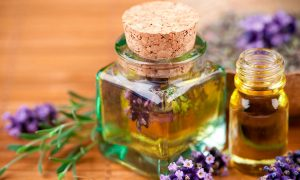 Researchers Use Essential Oils to Successfully Treat ADHD Symptoms 300x180 - health