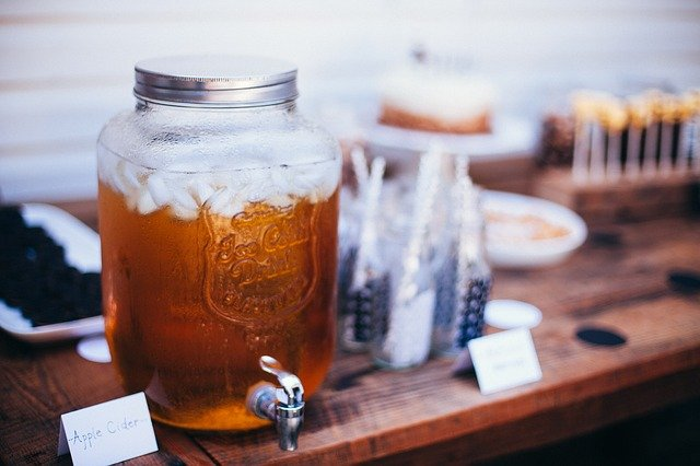apple cider 570106 640 - health