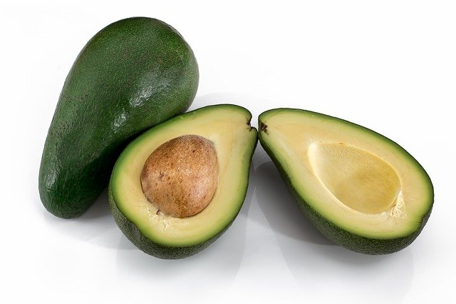 avocado 3210885 640 - health