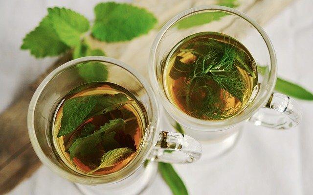 herbal tea 1410565 640 - health