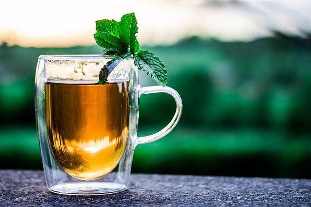 teacup 2325722 640 - health