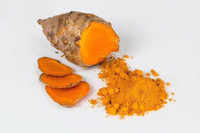 turmeric 3251560 640 - health