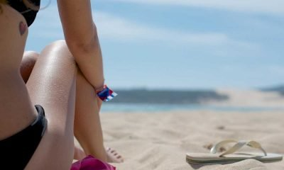 Sexy Summer Legs Challenge 400x240 - health