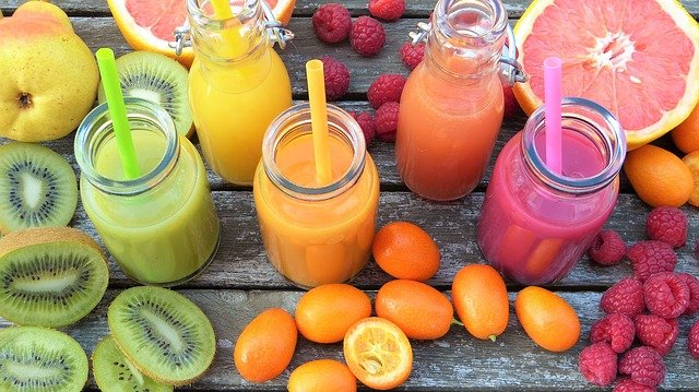smoothies 2253423 640 - health