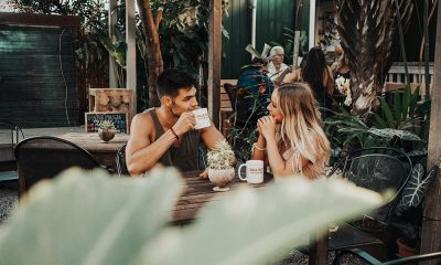 11 Questions You Should Never Ask On A First Date 400x240 - relationships