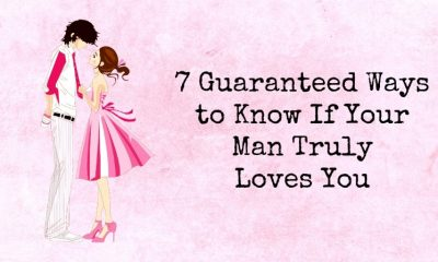 7 Guaranteed Ways to Know If Your Man Truly Loves You 1 Small 400x240 - relationships