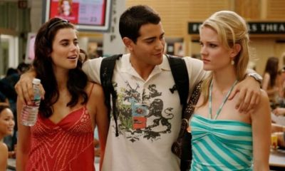 johntucker 400x240 - relationships